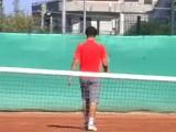 ASD Acerra Tennis Club, 3° torneo di qualificazione di IV categoria