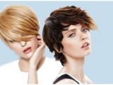 Moda tagli capelli corti inverno 2015: pixie cut da star