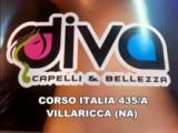 Diva Capelli e Bellezza