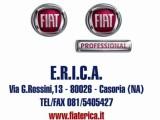Fiat Erica