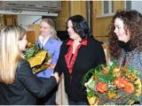 Pari opportunità: premio per tesi in Alto Adige