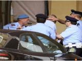 Agnano: tre persone sono finite in manette per rissa, lesioni e resistenza a pubblico ufficiale.