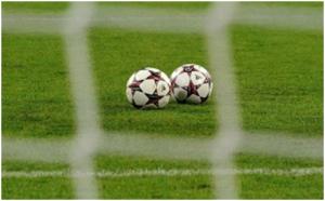 Calcio: Torino-Napoli; curiosita' in cifre