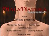 """""""Malanatura"""""""