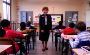 Scuola: M5s, riforma è bluff, lo svela anche Presa diretta