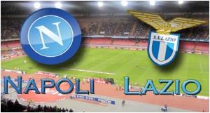 Coppa Italia: Lazio-Napoli, curiosita' in cifre