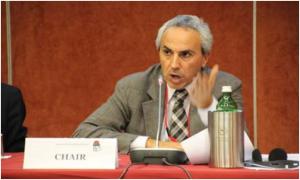 Primarie: Campania; Di Lello, avviso di sfratto per Caldoro