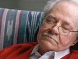 Il sonno, anche per gli anziani un motore della memoria