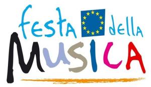 """Week-end di Un (Lungo)mare """"Festa Europea della Musica"""""""