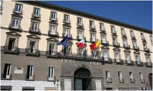 Napoli alla ricerca del Candidato  a Sindaco