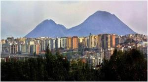 Vesuvio: Osservatorio, eruzione non e' sicuramente imminente