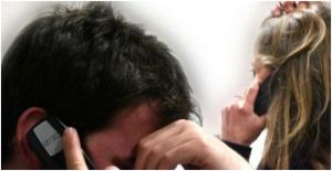 Da quattro mesi perseguitava la ex fidanzata nel Napoletano