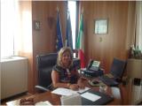 """Flora Beneduce: """"Qualità dell'aria a Vico Equense. Il sindaco si rivolga all'Arpac"""""""