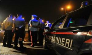 Ucciso a Napoli: agguato mentre era in moto