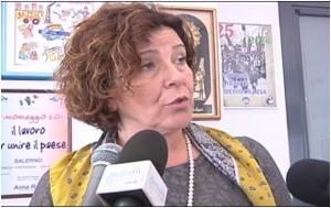 Campania:sanita';Uil,ora riorganizzare sistema prestazioni