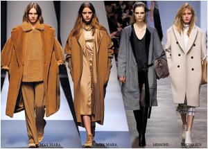 cappotti 1