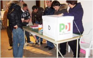 Pd: Napoli; si va verso primarie,se non spunta 'un Maradona'