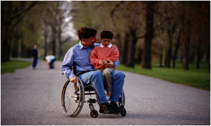 Disabili: Consiglio Europa 'promuove' buone pratiche Italia