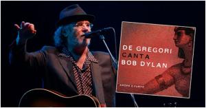 Musica: De Gregori a Bologna, andate a vedere Bob Dylan