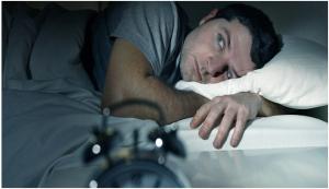 Dormire poco accelera invecchiamento reni, ne erode funzione