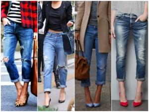 Moda: arrivano i jeans solidali in cotone biologico