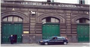 Carceri  ex detenuti c0845fe18f