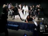 """Il teatro oltre il palco: al via la nuova stagione del """"Delirio Creativo"""""""