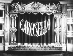carosello-1