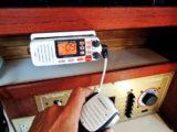 """Sostituzione radio VHF sulle barche, Confarca """"ennesima ostruzione alla nautica da diporto"""""""