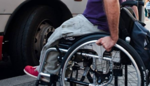 disabile-1