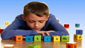 Settimana  di appuntamenti  per la Giornata dedicata all'Autismo
