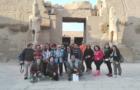 L'Egitto Classico non smette di stupire