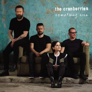 Musica: il 28 aprile tornano i Cranberries con nuovo album