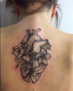 tatuaggio-1