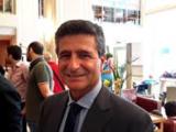 """""""De Pascale: Dopo Decenni L'EAV ha Garantito Corse Durante Le Festività Pasquali Un Successo!"""""""