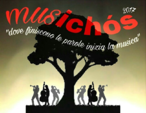 musica-4