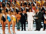 """I 100 anni della nascita di Enzo Mirigliani-""""fotogallery esclusive"""""""