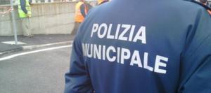 Polizia Municipale: Intensificata l'attività di contrasto alla prostituzione su strada