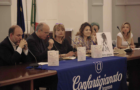 """Moda all'ombra del Vesuvio: """"Premio Giovani Talenti"""" 16° Edizione"""