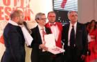 """Grande successo per la seconda edizione di Napoli """"Moda Design"""""""