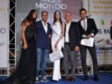 Miss Mondo: quasi tutte Napoletane che hanno conquistato il pass per la finale