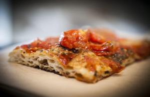 """Un nuovo format per uno storico titolo """"Pizza e Panelle"""""""