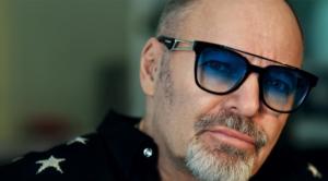 Tendenza : Pitti Uomo, Locman nuovi orologi e occhiali con Vasco