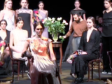 Moda: Altaroma al via con omaggio a Franca Sozzani