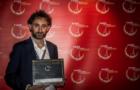 """Da Los Angeles a Parigi: Nuovo trionfo per il compositore napoletano """"Stefano Gargiulo"""""""