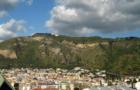 Collina dei Camaldoli: emergenza idrogeologico, se ne discute in commissione Trasparenza