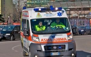 Via Stadera :ubriaco investe tre ragazze e fugge, denunciato