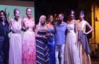 Eles Counture, Premiata alla iv Edizione di Aragon Dance Festival