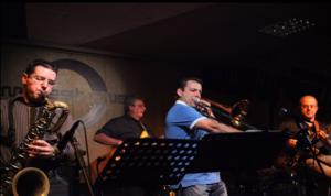 Musica: Bologna Jazz '17 alternera' tradizione e innovazione
