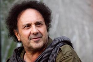 """Enzo Avitabile in concerto al Social World Film Festival  per l'omaggio a """"Indivisibili"""" di Edoardo de Angelis"""